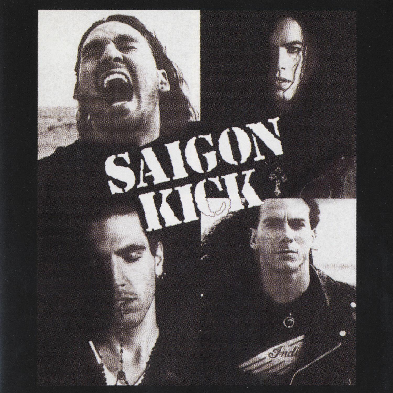 saigon play