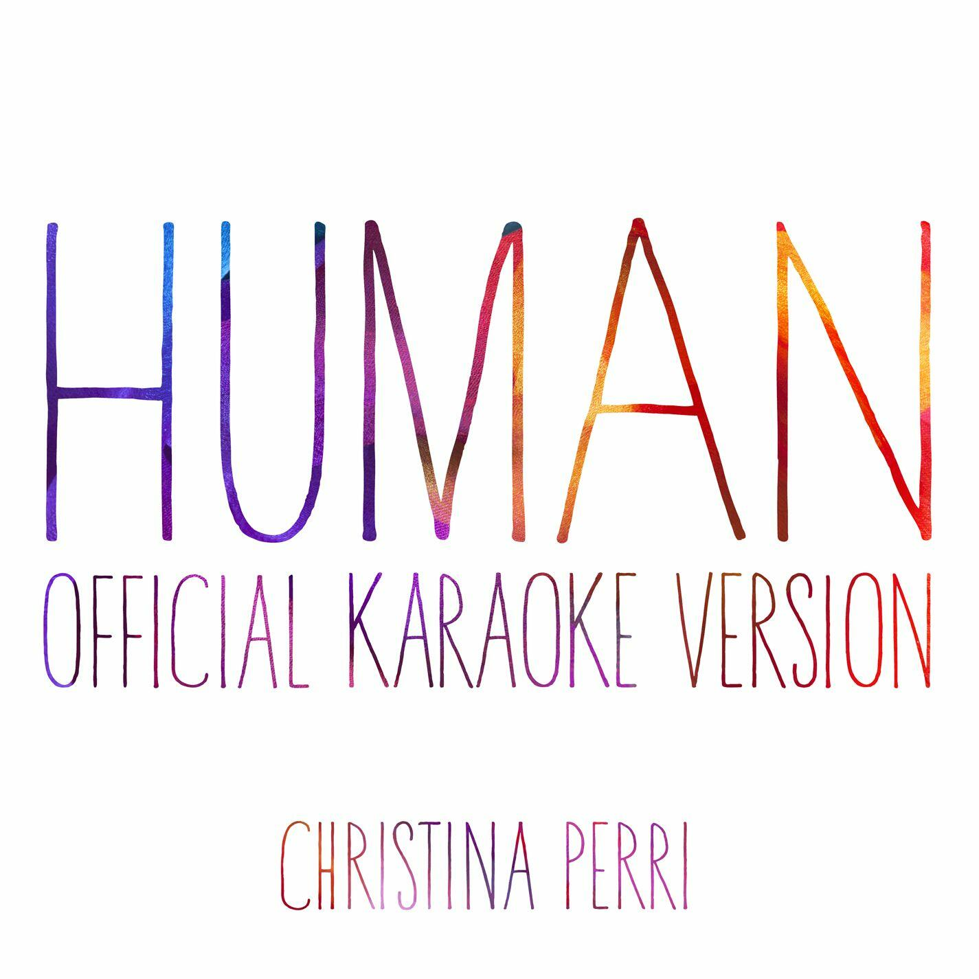 Listen Free To Christina Perri