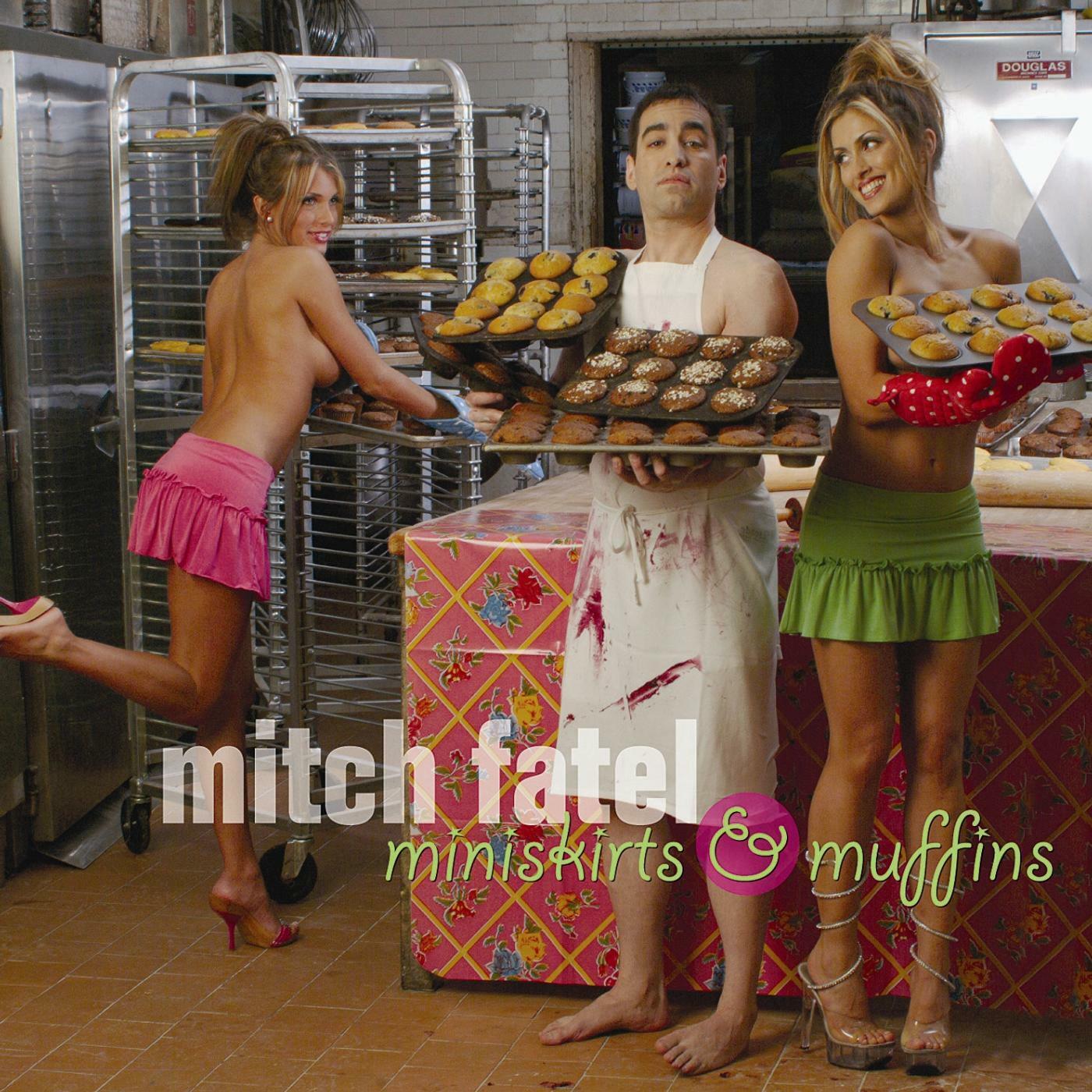 Mitch Fatel Radio Listen To Free Music  Get The Latest Info  Iheartradio-6242