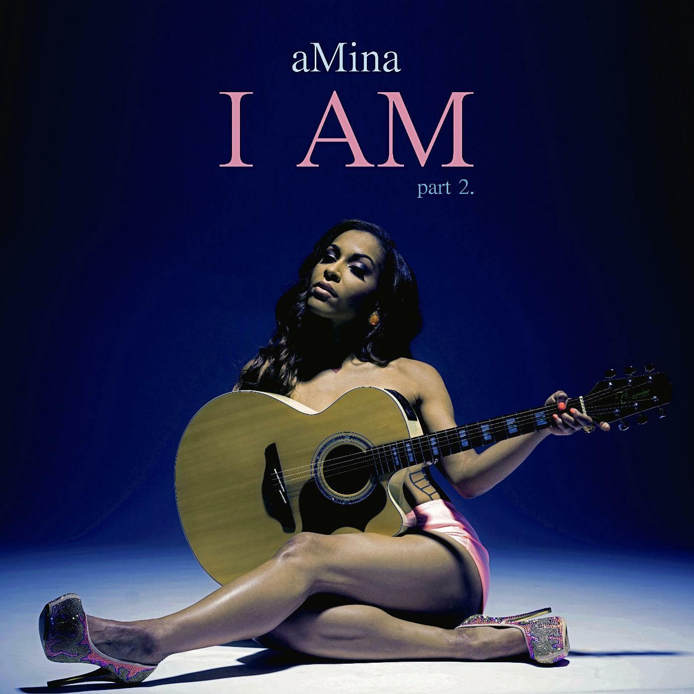 Amina Buddafly Radio: Listen to Free Music & Get The ...