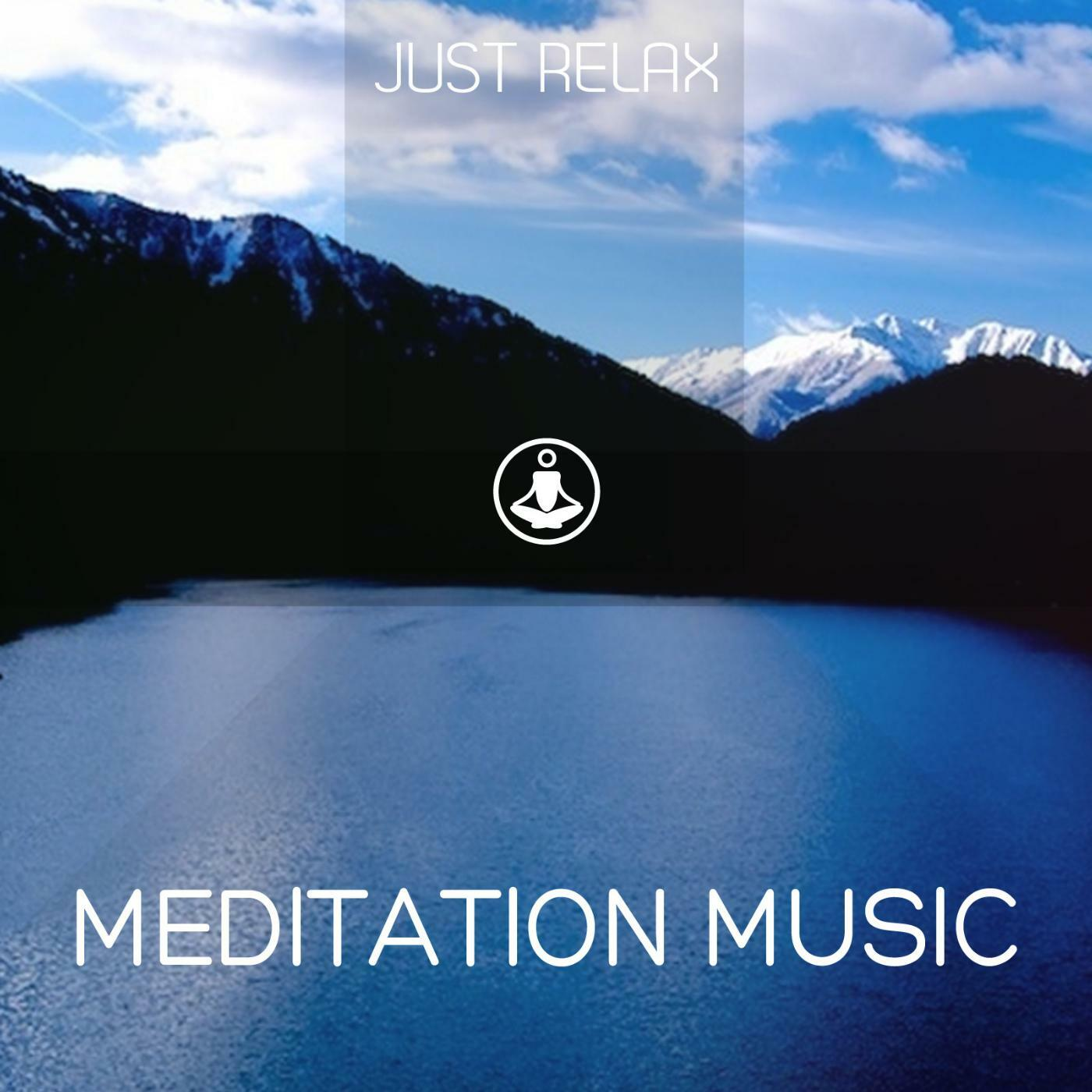 Meditation Songs Download: Meditation Hit MP3 New Songs Online Free on blogger.com