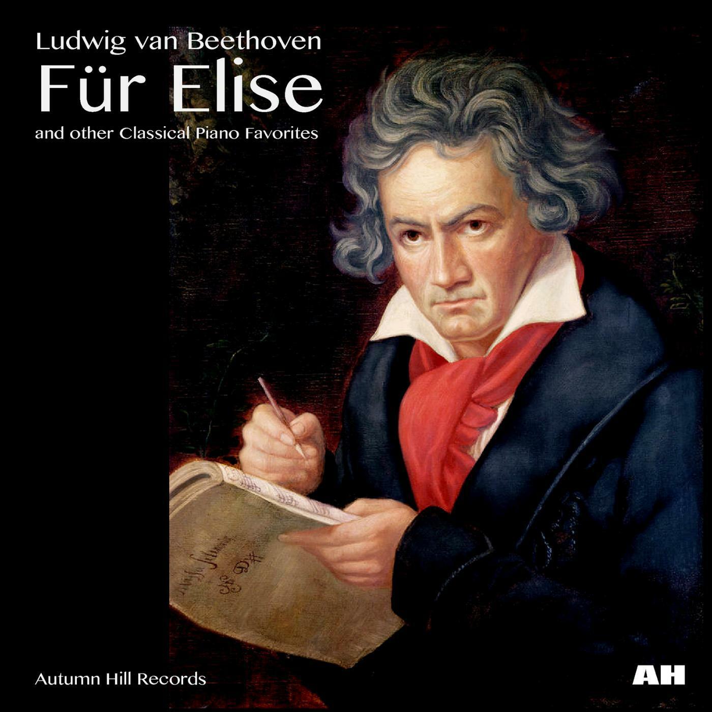 Ludwig van Beethoven* Beethoven·- Dénes Kovács / Mihály Bächer - Two Sonatas For Violin And Piano