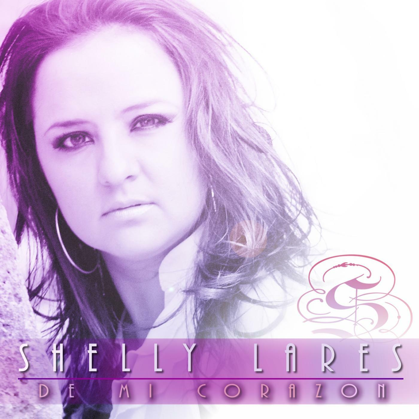 Listen Free To Shelly Lares Baby Don T Go Feat Ram