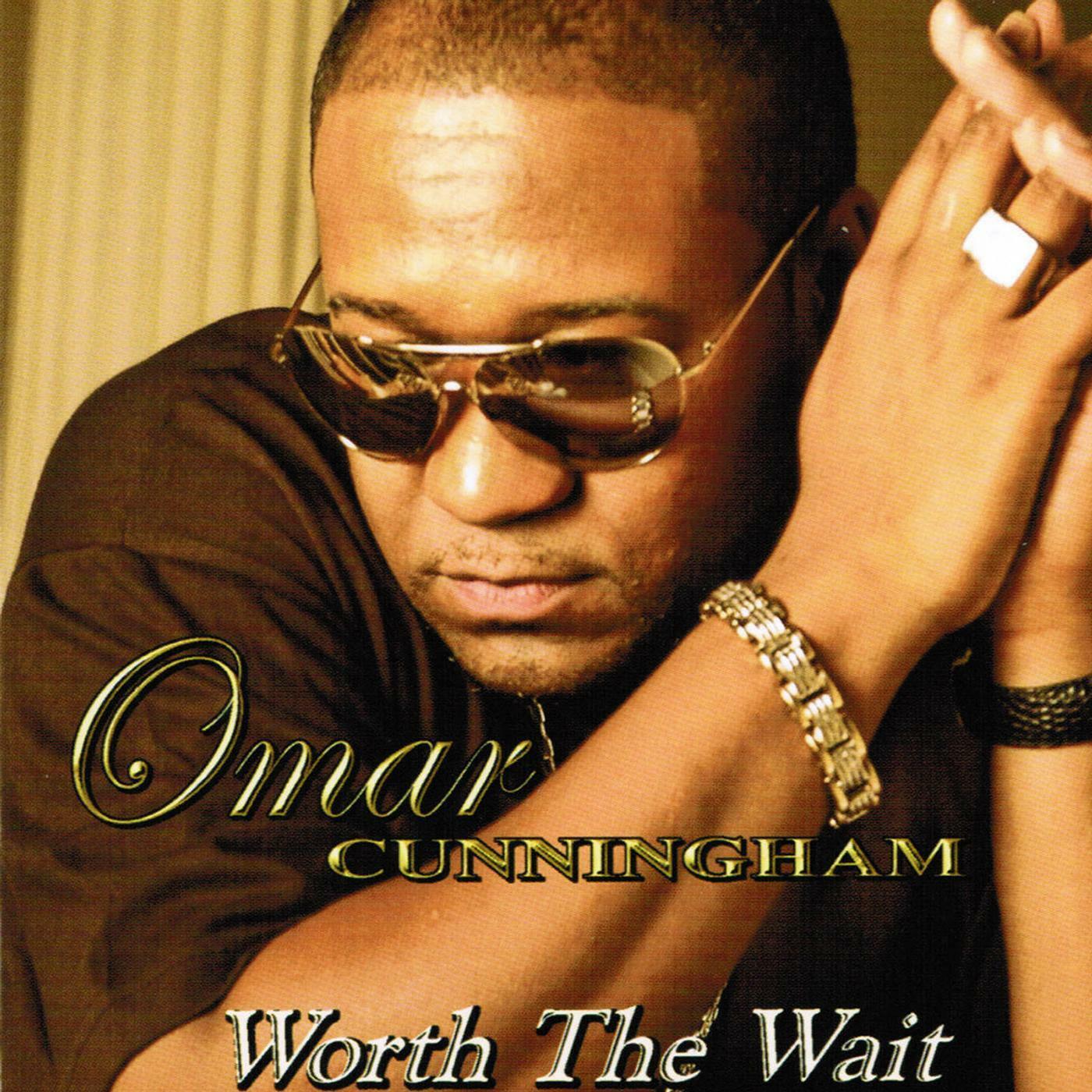 Listen Free To Omar Cunningham Have Faith Radio