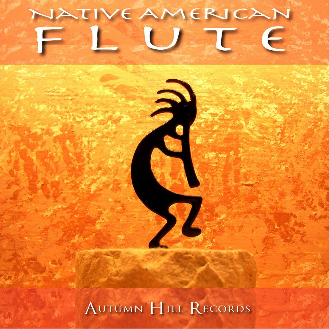 Native American Flute Radio: Listen to Free Music & Get The