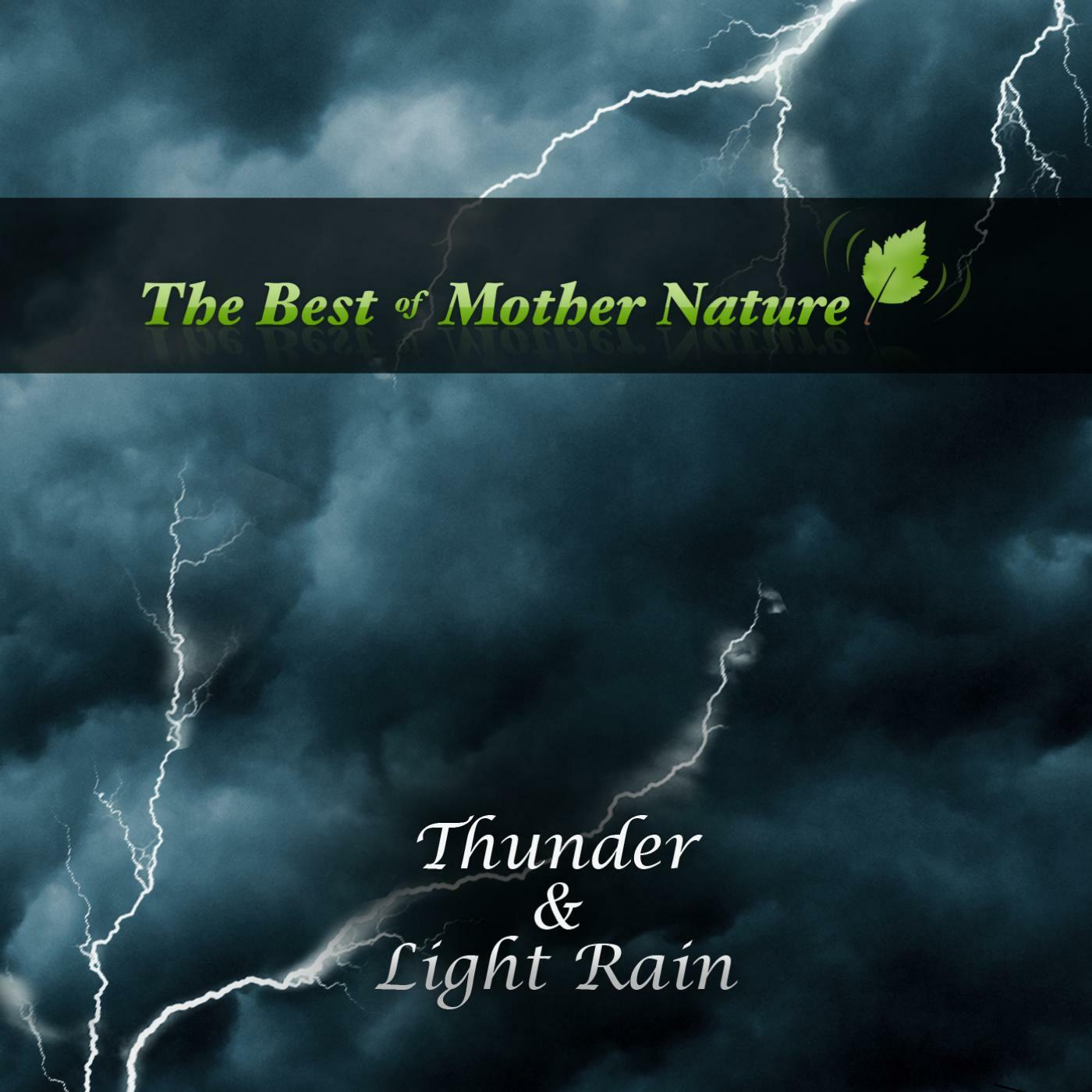Mother Nature Song Free Download
