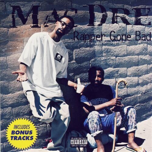 Mac Dre, PSD Radio: Listen to Free Music & Get The Latest