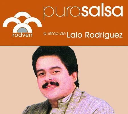 Lalo Rodr 237 Guez Radio Listen To Free Music Amp Get The