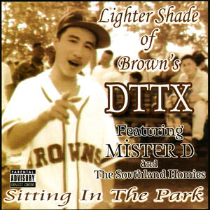 Dttx Sitting The Park 66