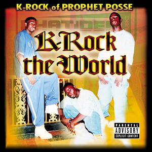 K-Rock Radio: Listen to Free Music & Get The Latest Info