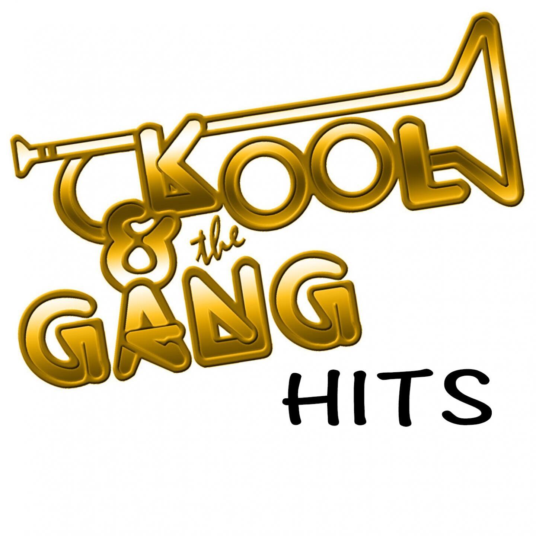 Kool & The Gang* Kool And The Gang - Kool And The Gang / Raw Hamburger