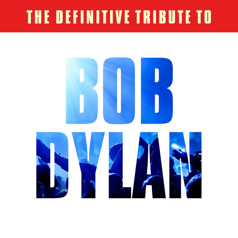 Bob Dylan The Live Adventures Of Bob Dylan Jerry Garcia