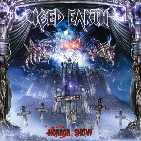 Iced earth horror show download blogspot 2017