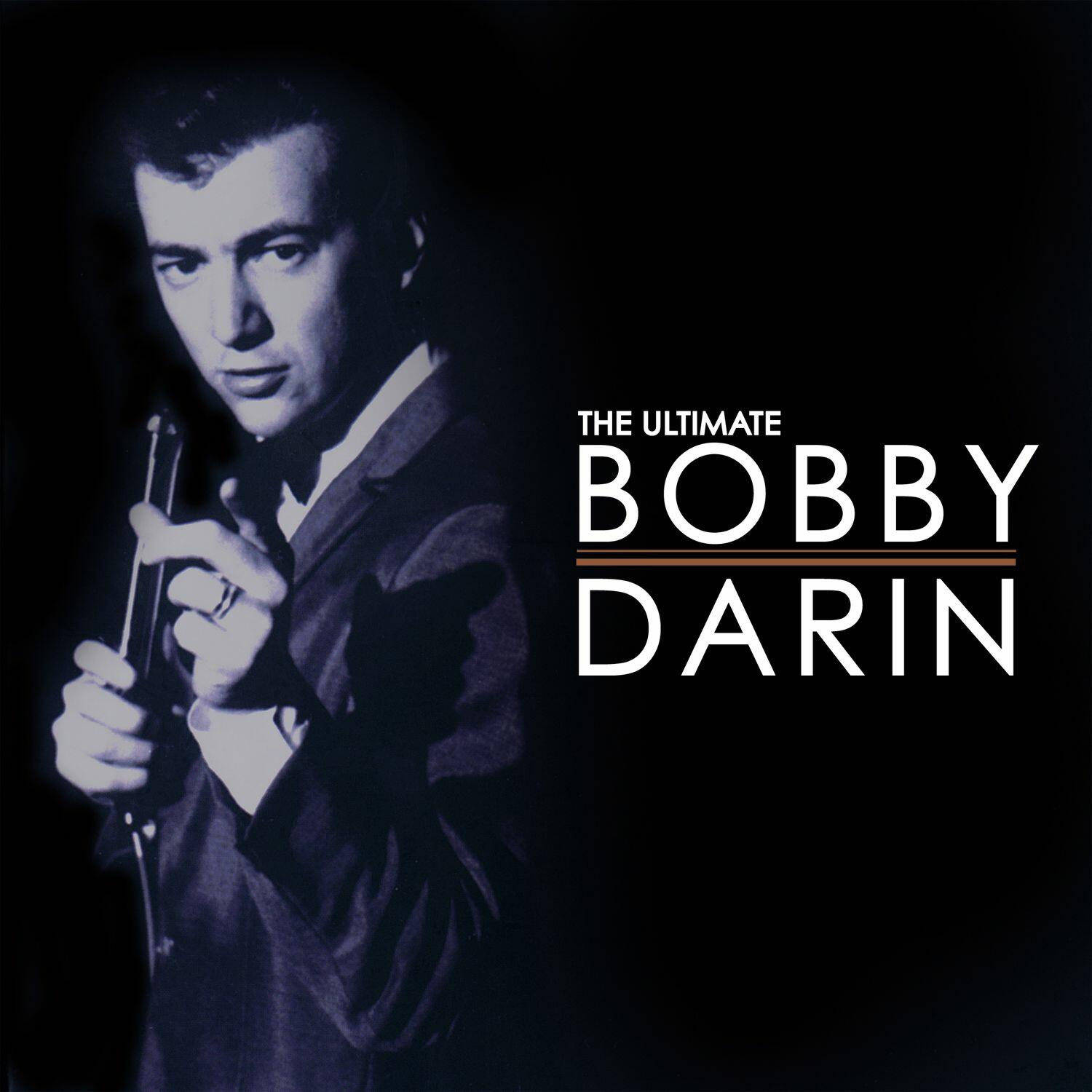 Bobby Darin - When I Get Home-Lonely Road