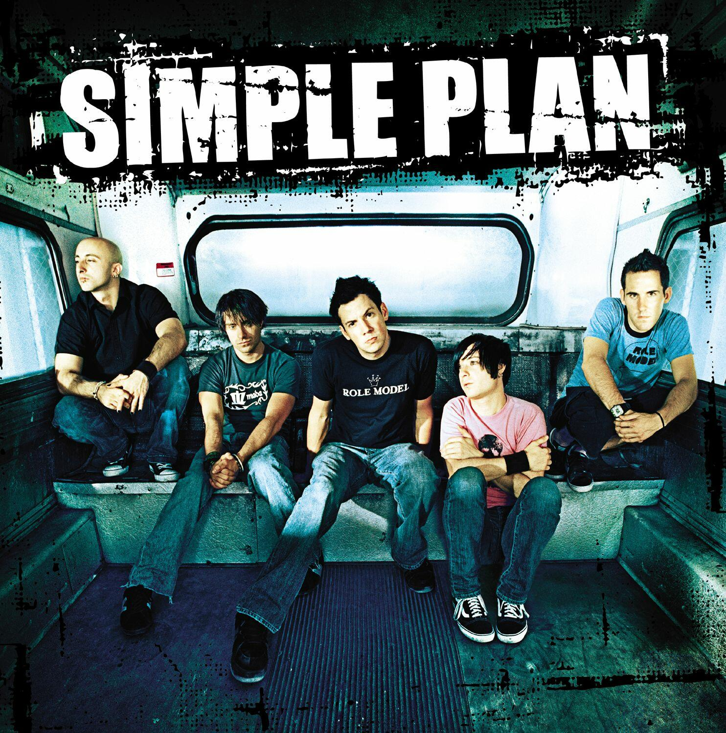 Save you simple plan live chat