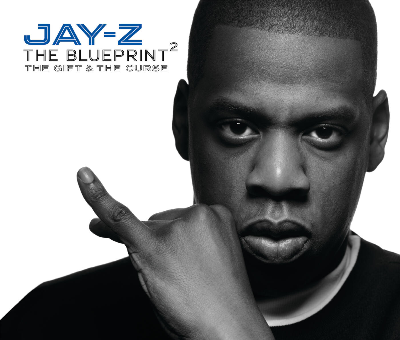 Listen free to jay z the blueprint 2 the gift the curse radio listen free to jay z the blueprint 2 the gift the curse radio on iheartradio iheartradio malvernweather Images