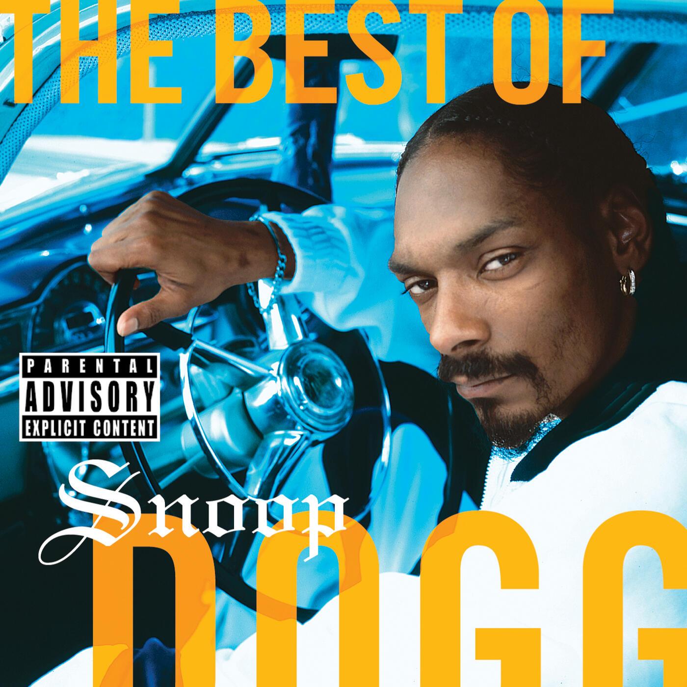 Snoop Dogg Featuring Pharrell Williams* Pharrell - Drop It Like It's Hot