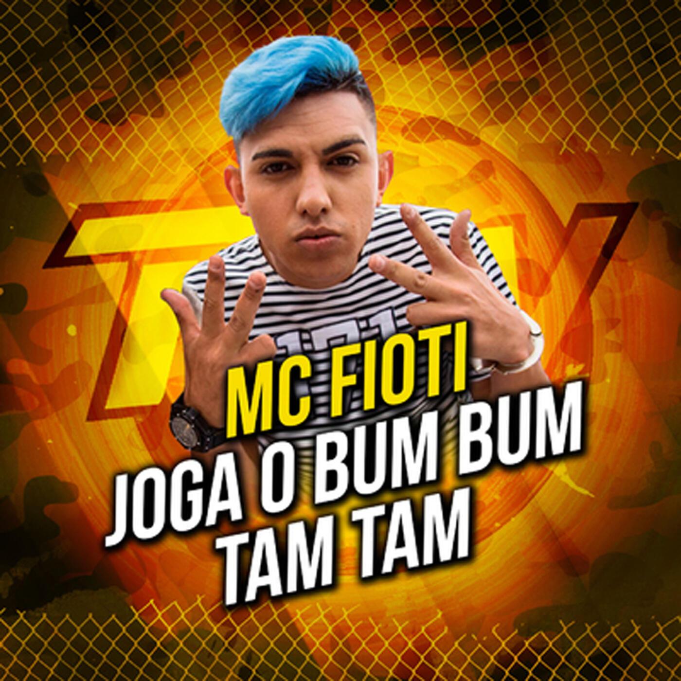 Mc Fioti Bum Bum Tam Tam Download 2: Mc Fioti Radio: Listen To Free Music & Get The Latest Info