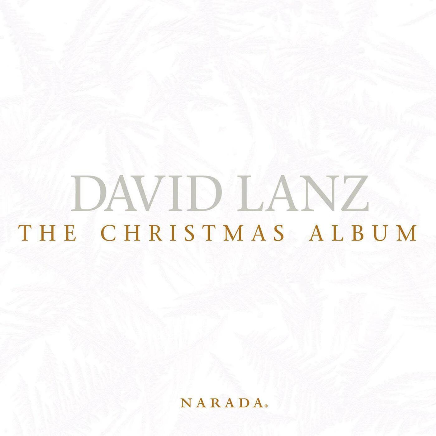 Listen Free to David Lanz - The Christmas Album Radio on iHeartRadio ...