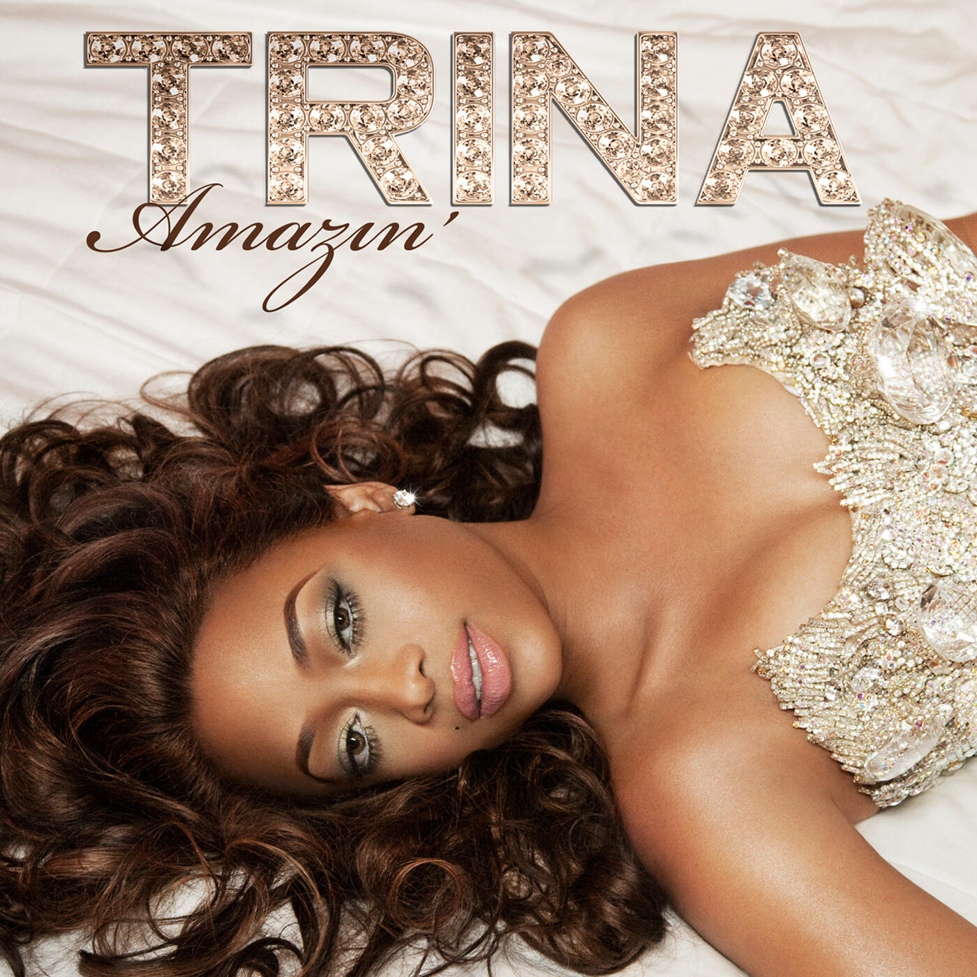 Trina Miami: Trina/Monica Radio: Listen To Free Music & Get The Latest