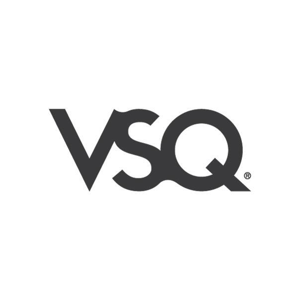 Vitamin String Quartet Radio: Listen To Free Music & Get