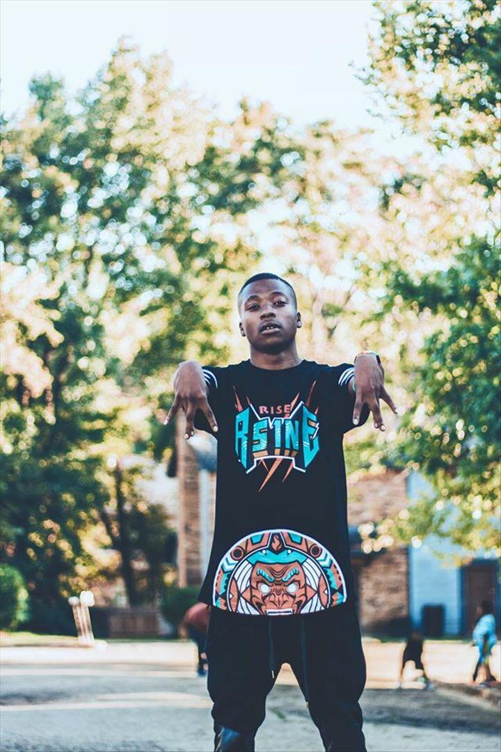 Stream Music from Artists Like Lil' Twon | iHeartRadio