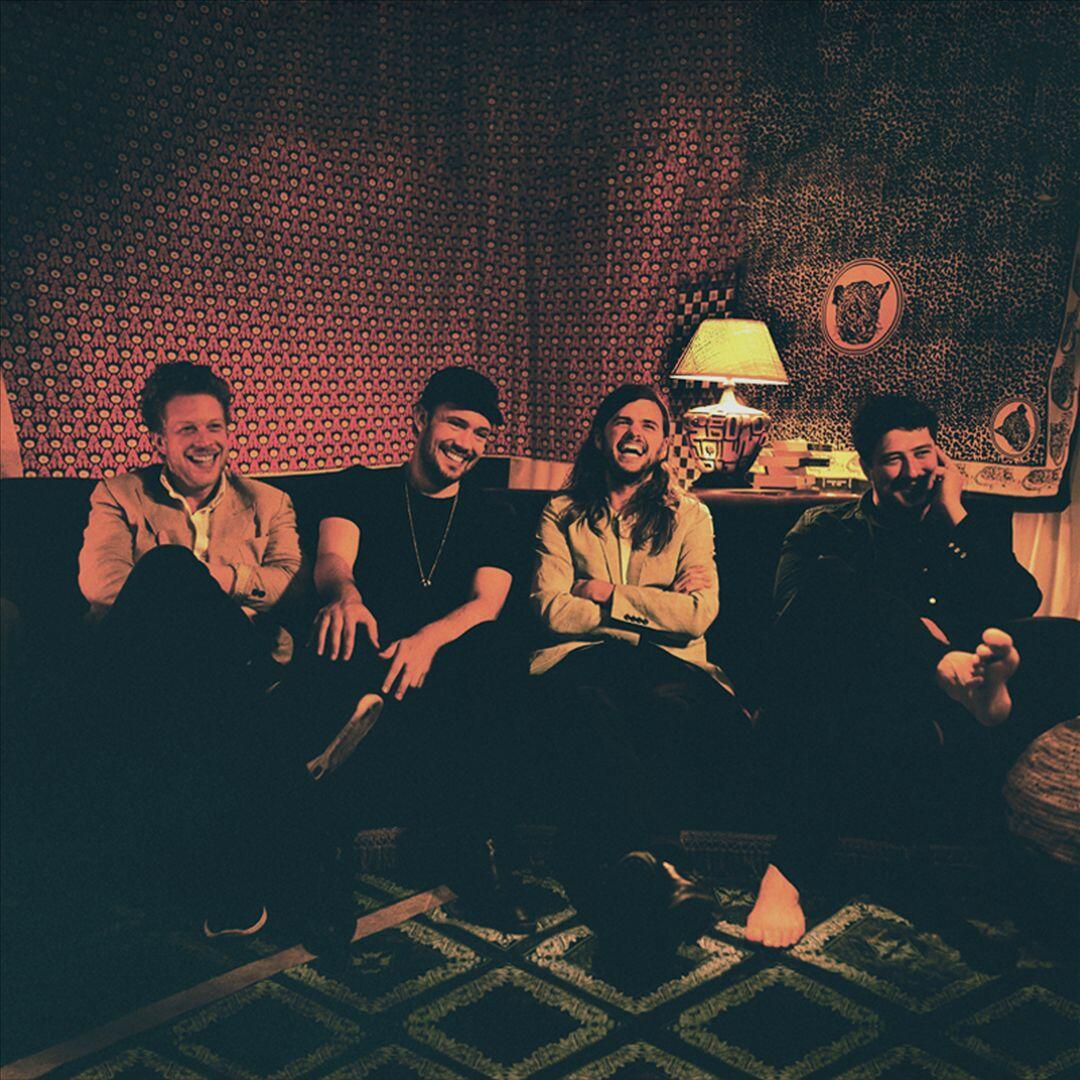Mumford & Sons Radio: Listen to Free Music & Get The ... - photo#19
