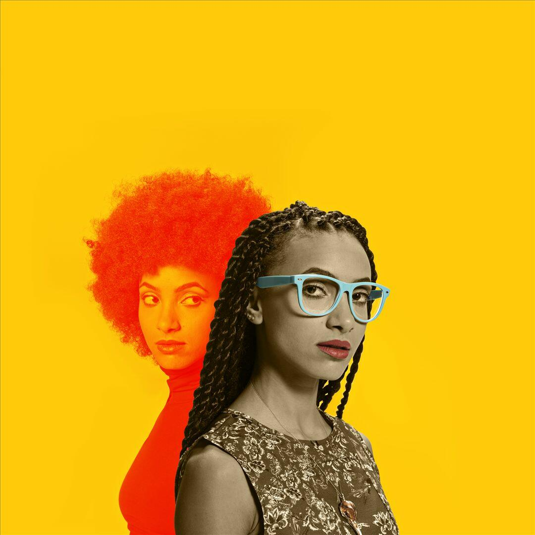 Esperanza Spalding Radio: Listen to Free Music & Get The