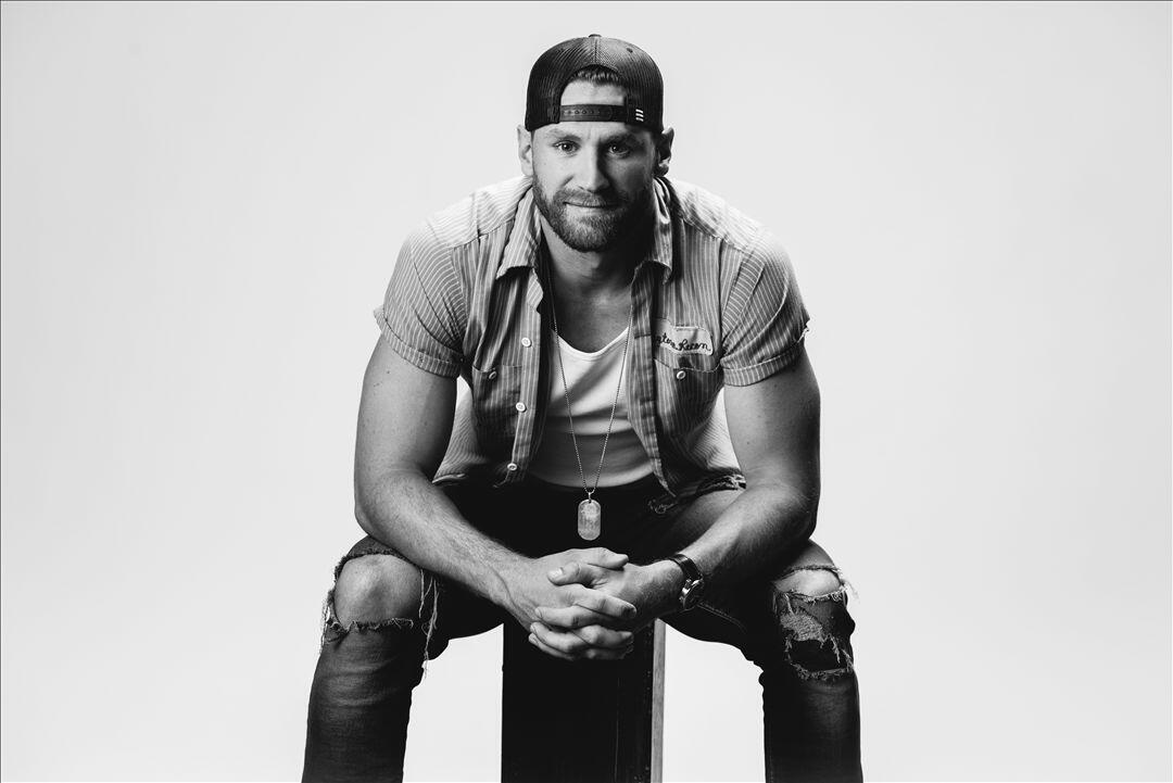 Chase Rice Radio: Listen to Free Music & Get The Latest Info