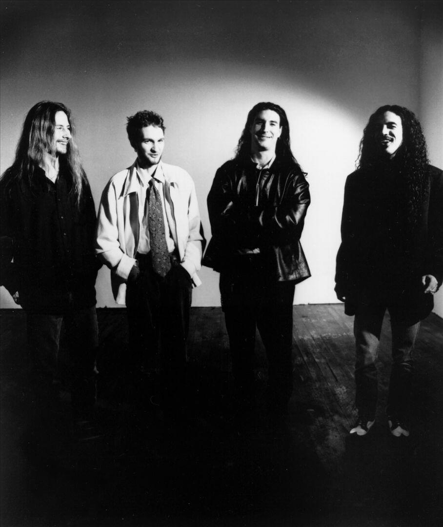 Rainier Fog Alice In Chains: Alice In Chains Radio: Listen To Free Music & Get The