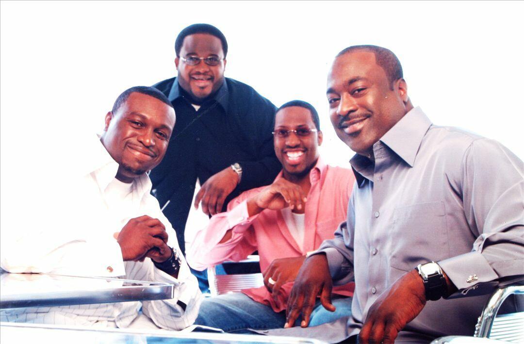 Men Of Standard Radio: Listen To Free Music & Get The ...