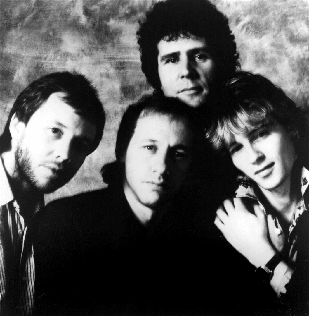 Dire Straits Radio: Listen to Free Music & Get The Latest ...
