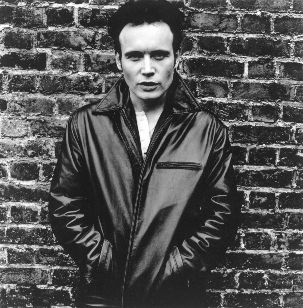 Adam & The Ants - Stand And Deliver (Video) - YouTube