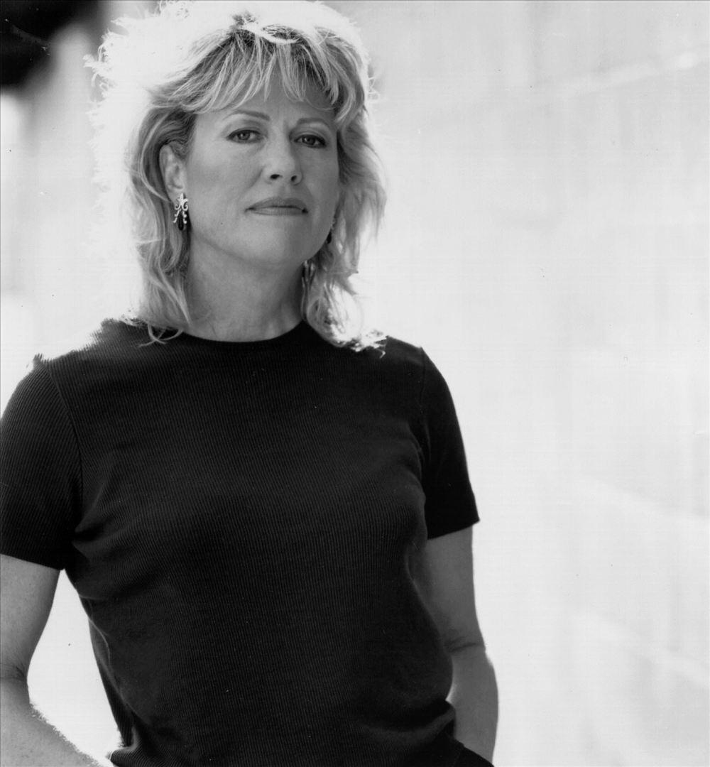 Stream Music from Artists Like Angela Strehli | iHeartRadio