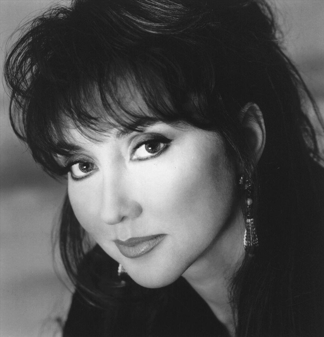 Country Music City Stock Photos Country Music City Stock: Pam Tillis Radio: Listen To Free Music & Get The Latest