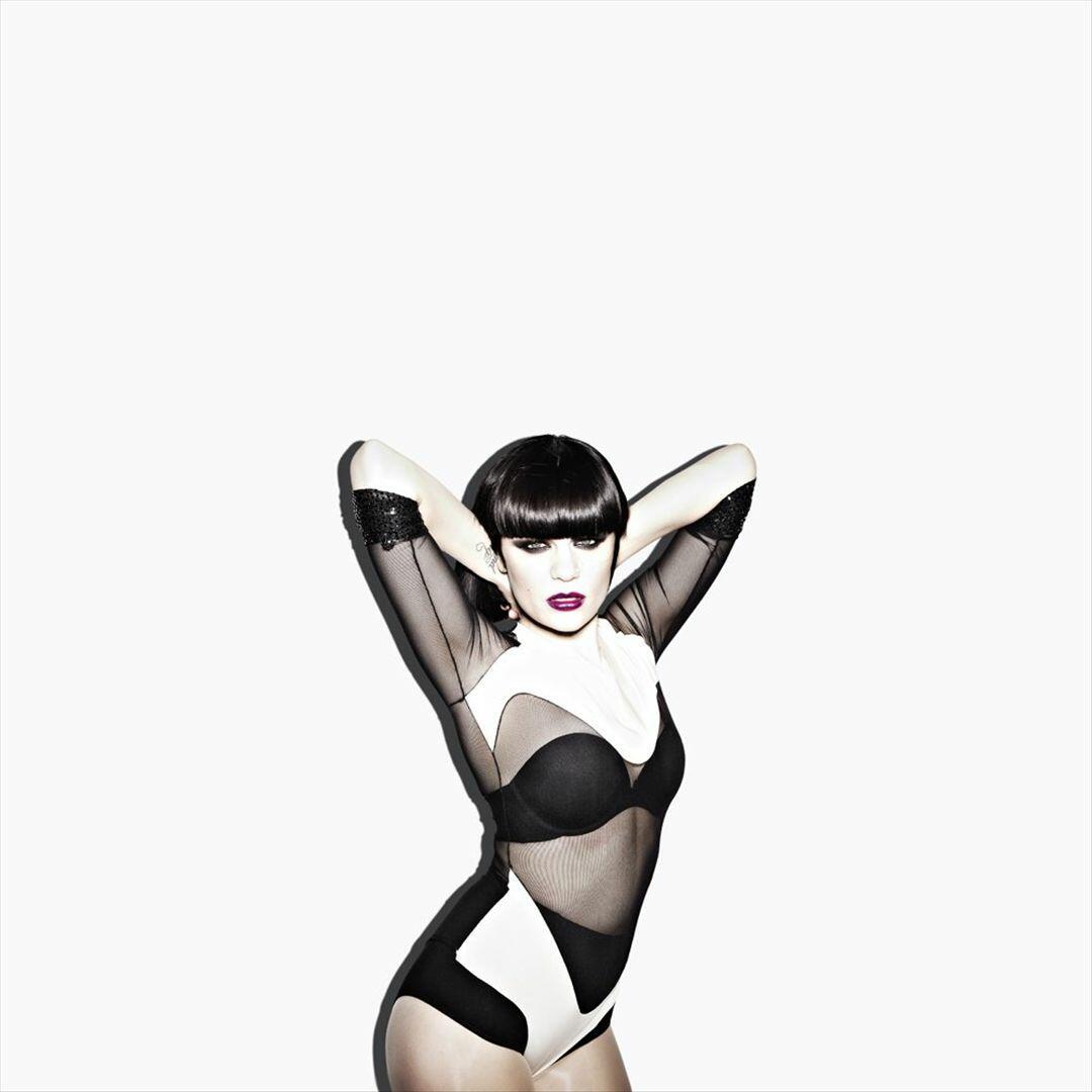 Jessie J Radio: Listen to Free Music & Get The Latest Info