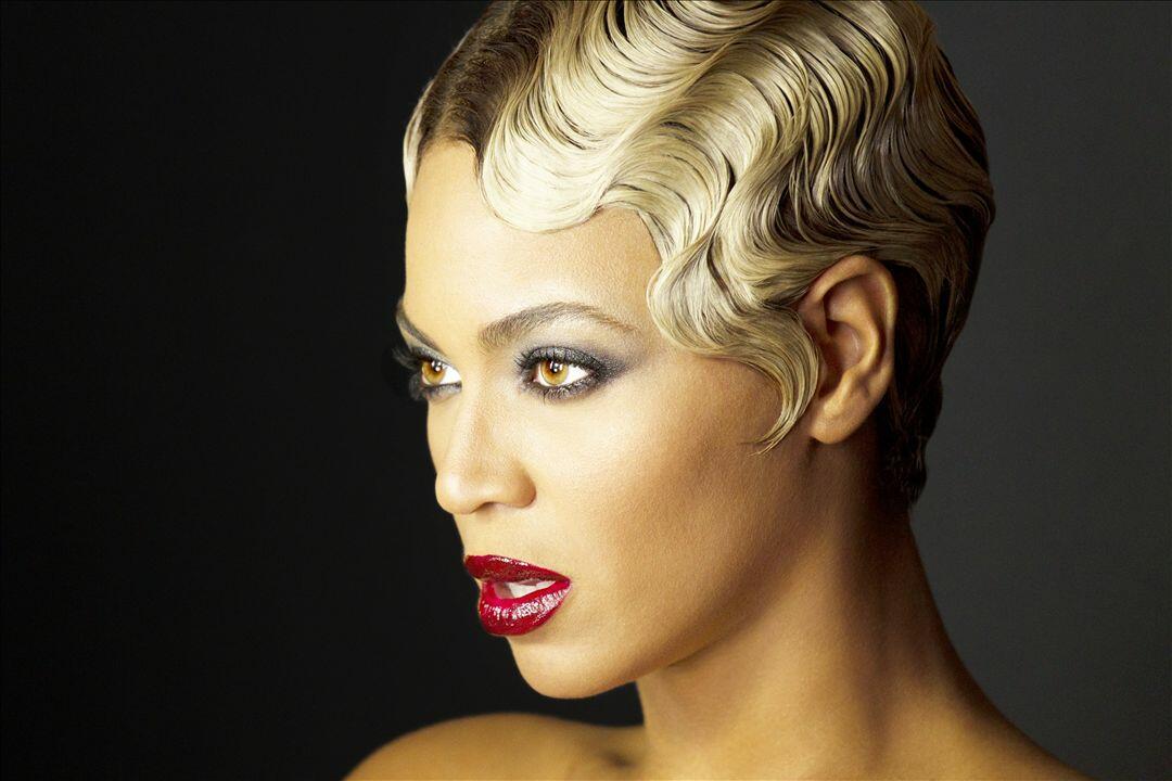 Beyoncé Radio: Listen to Free Music & Get The Latest Info