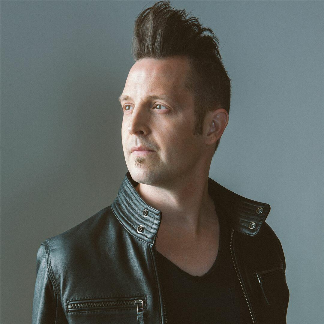 Lincoln Brewster Radio Listen To Free Music Amp Get The