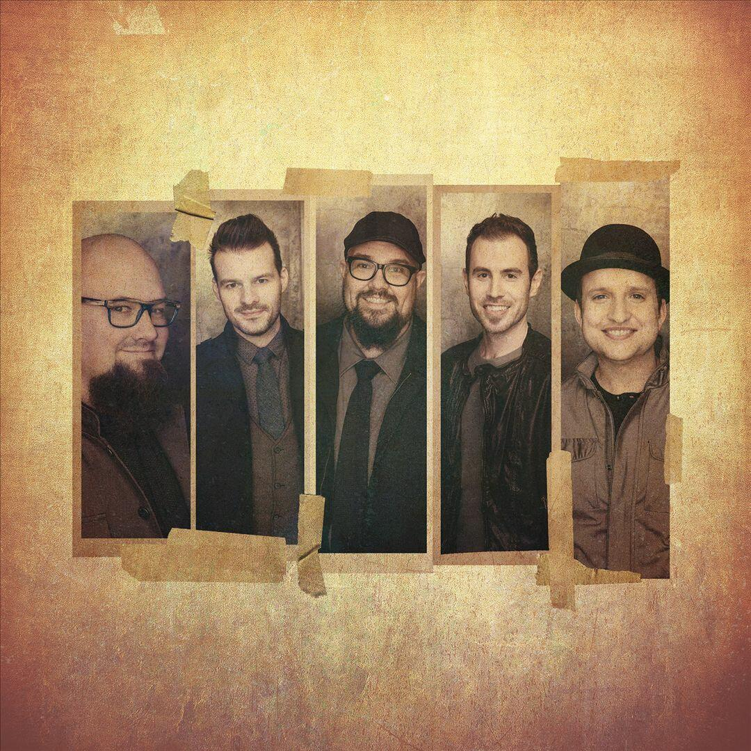 Big Daddy Weave Radio Listen To Free Music Get The