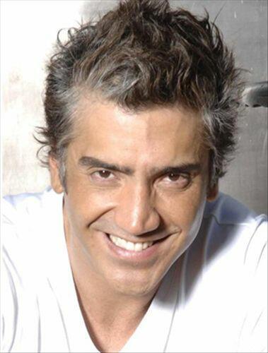 Alejandro fernandez y gloria estefan radio listen to free for Gloria estefan en el jardin