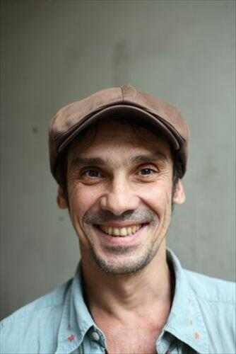 Manu Chao Radio: Listen to Free Music & Get The Latest ...