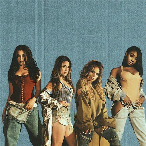 Fifth Harmony Radio: Listen to Free Music & Get The Latest Info