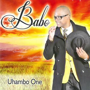 babo uhambo one album download free