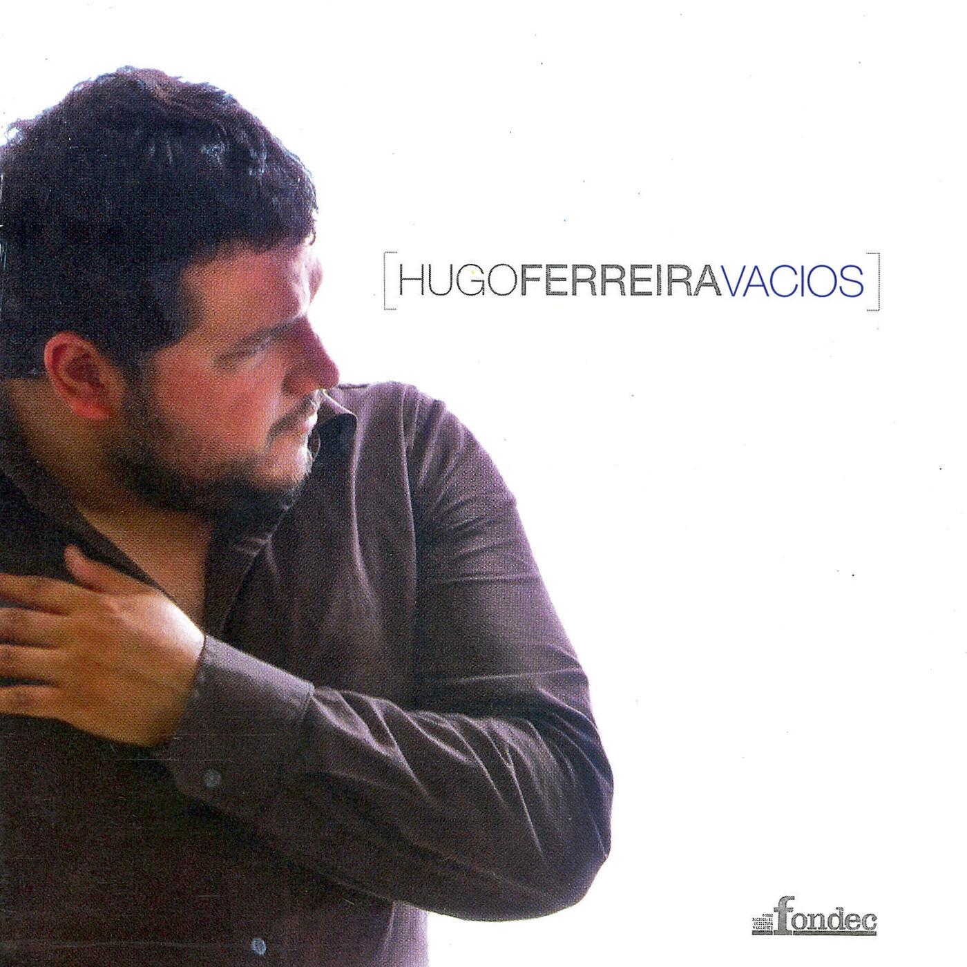 Stream Free Songs by Hugo Ferreira & Similar Artists ...