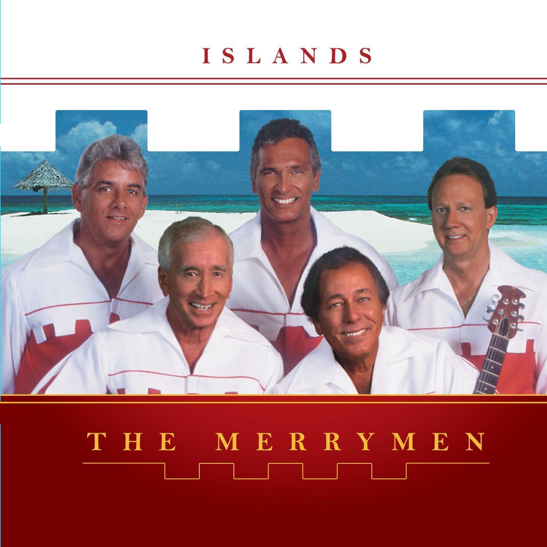 The Merrymen - You Sweeten Me