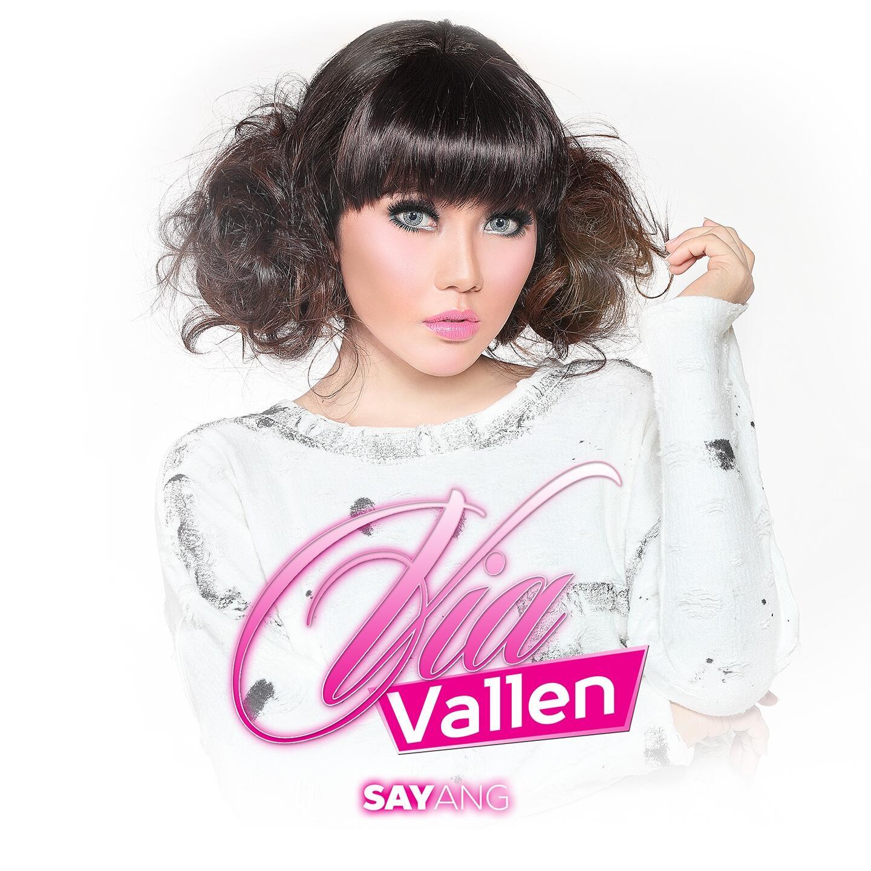 Lagu Dj Remix Via Vallen Sayang 2