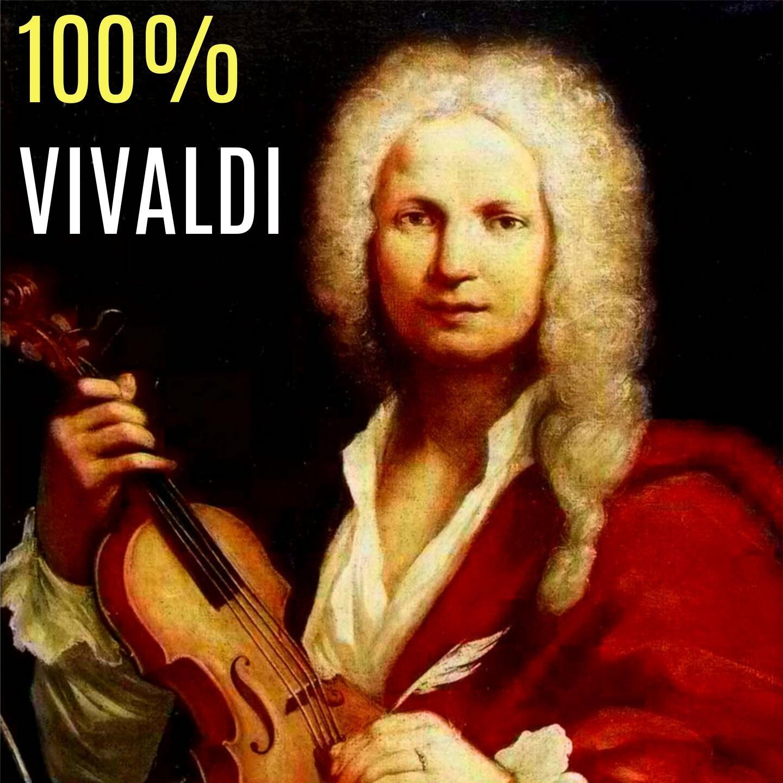 A. vivaldi wiki