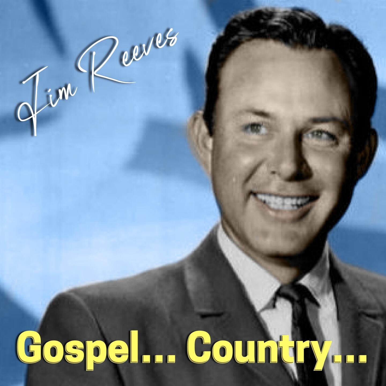Listen Free to Jim Reeves - Gospel... Country... Radio on iHeartRadio   iHeartRadio