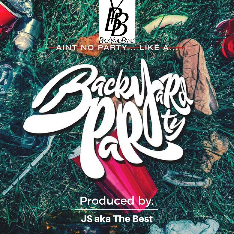 Backyard Band Radio: Listen to Free Music & Get The Latest ...