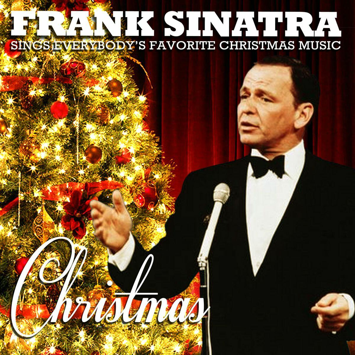 """Image result for christmas music sinatra"""""""